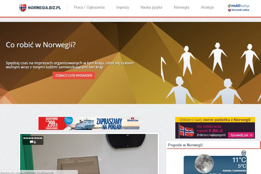 norwegiabiz_screen